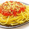 ihearttoronto: (spaghetti)