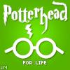 ihearttoronto: (potterhead for life)