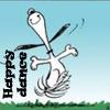 dragonfare: (Happy dance)