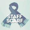 sherlockbbc_mod: (it's a staff scarf!)