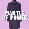 sherlockbbc_mod: (sherlockbbc Mantle of Power)
