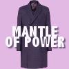 sherlockbbc_mod: (sherlockbbc Mantle of Power)