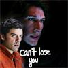 ladyofleithian: (darkpilot: can't lose you)