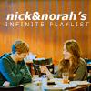 nori1980: (nick&norah by corporeal)
