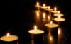 gloria_ma: (свічка)