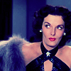 used_songs: (Jane Russell)