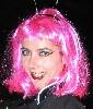 djpsyche: (pink)