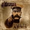 ilgan: (arms)