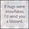 berrytown: (Blizzard)