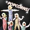 geekyoldme: (Popcorns!)