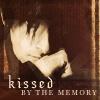 sev_ensnared_mirror: (Kissed by memory)