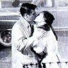 otheronetruegod: (The Kiss)