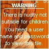 midnights_pawn: (s3xx0rz)