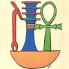 meritptah: Was, Djed, Ankh (Default)