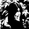 witchann2: (Kasumi/Karin)