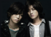 witchann2: (AKame)