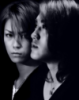 witchann2: (AKame FF)