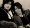 witchann2: (AKame Forever)