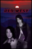 witchann2: (Red West)