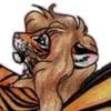 m_tiger: (M-Tigress)