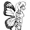 m_tiger: (Tigress)