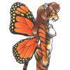 m_tiger: (Tigress Color)