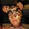 m_tiger: (Slinkiness)