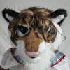 m_tiger: (M-Tigress Head)