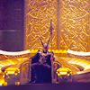 gribouille: (Marvel - Loki)