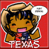 ani_bester: (DisUnion Texas)