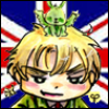 ani_bester: (Cocky England)
