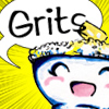 ani_bester: (I've got grits)