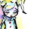 ani_bester: (Sad Girl)