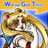 ani_bester: (Sailor Moon Got this)