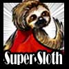 ani_bester: (Super Sloth)