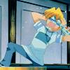 tenshinokorin: (YGO:can't read my poker face)