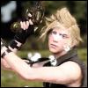 tenshinokorin: (FFXV:a lust for light and an iron will)