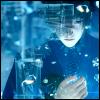 tenshinokorin: (FFXV:we're like crystal we break easy)