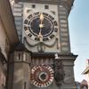 temporus: (clocks)