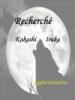 eggburtshamslic: (cover)