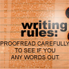 under_hatches: wiritng rules (writing rules) (Default)