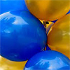 ft_directory: (graduation balloons)