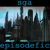 sga_episodefic: (Default)