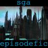 sga_episodefic: (Logo)
