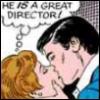 collisionwork: (Great Director)
