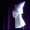 collisionwork: (Laura's Angel)