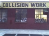 collisionwork: (sign)