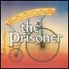 collisionwork: (prisoner)
