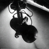collisionwork: (Ambersons microphone)