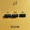 collisionwork: (Selector)